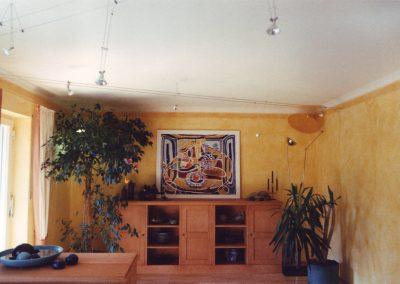 Malerarbeiten_gelbe Wände1_RGB_0708_ebv_1280px_RGB_17-07
