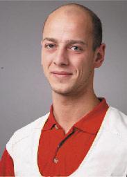 Carlo Georgi